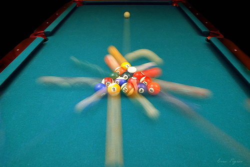 Billiard Pool Table Repair Archives The Corner Pocket - Pool table repair service near me